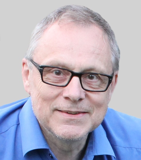 Jukka Hako